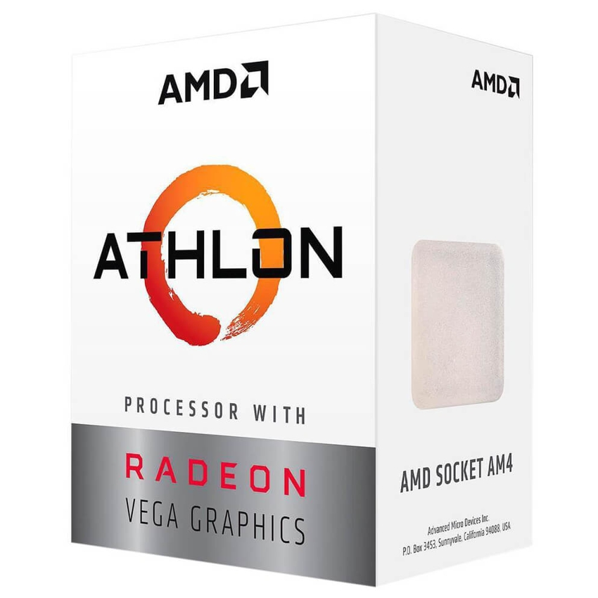 AMD-Athlon-200GE-3.2-Ghz.-AM4-foto1.jpg