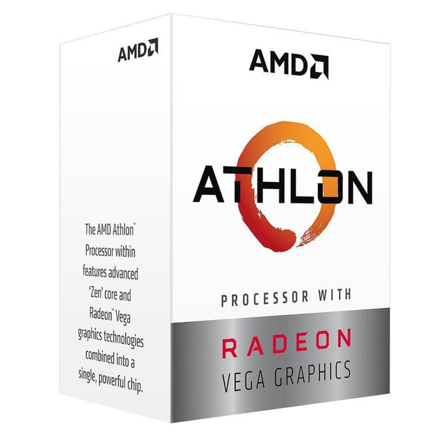 AMD-Athlon-200GE-3.2-Ghz.-AM4-foto2.jpg
