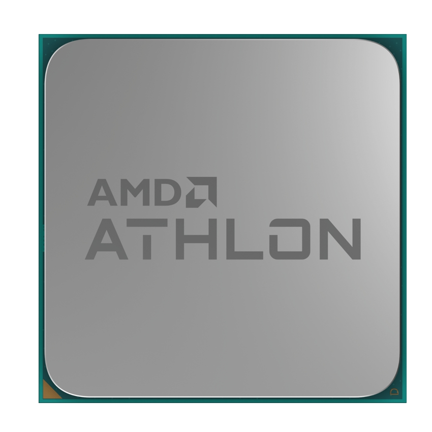 AMD-Athlon-200GE-3.2-Ghz.-AM4-foto3.jpg