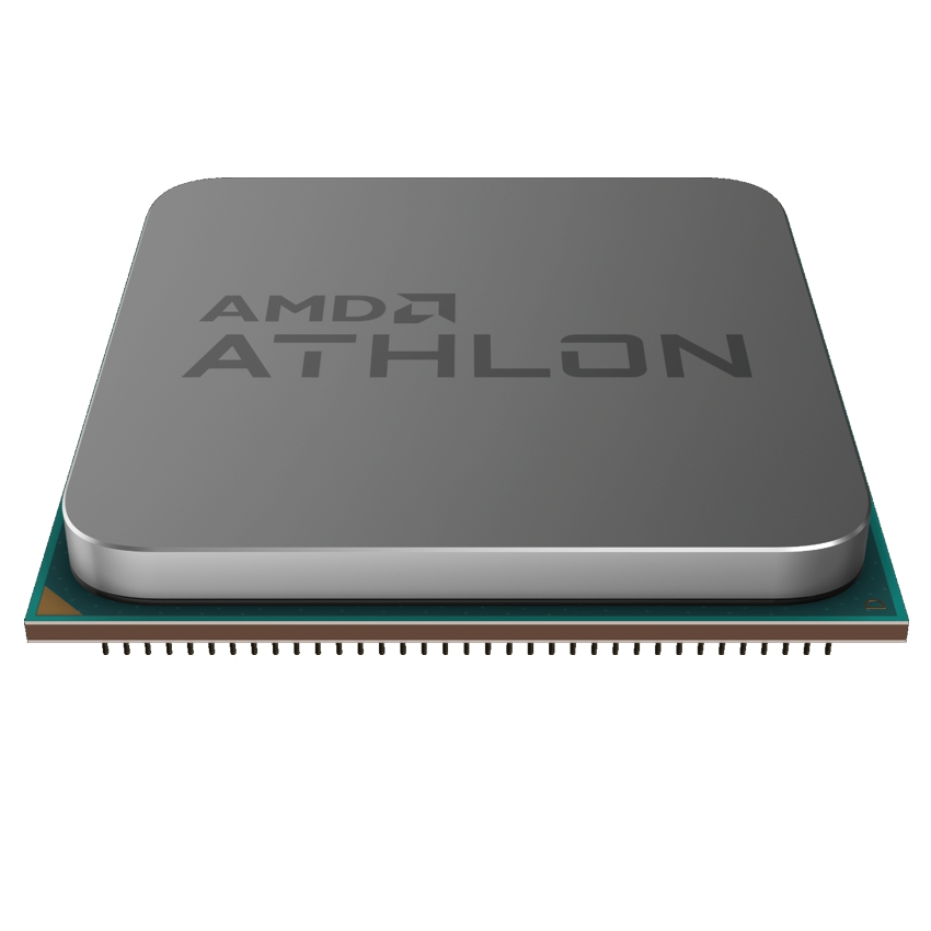 AMD-Athlon-200GE-3.2-Ghz.-AM4-foto4.jpg