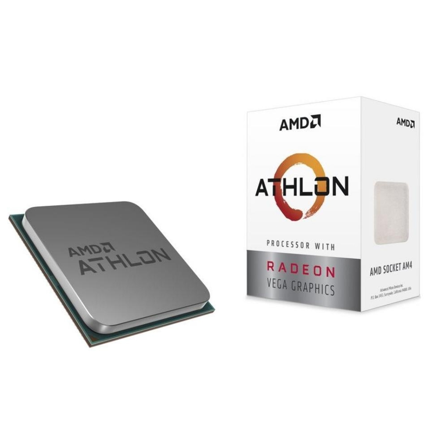 AMD-Athlon-200GE-3.2-Ghz.-AM4-foto5.jpg