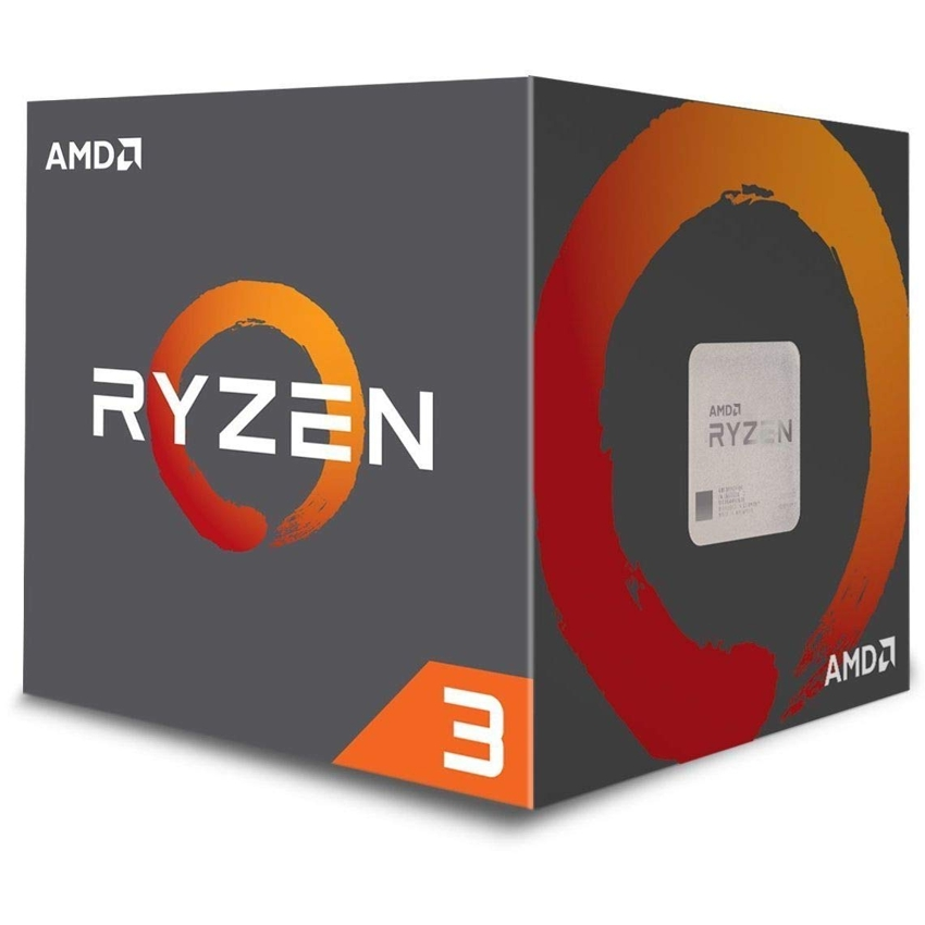 AMD-Ryzen-3-1200-3.1-Ghz.-AM4-foto1.jpg