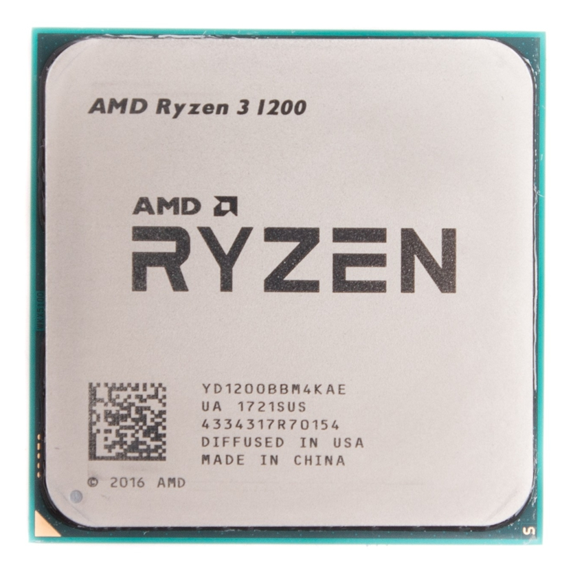 AMD-Ryzen-3-1200-3.1-Ghz.-AM4-foto2.jpg