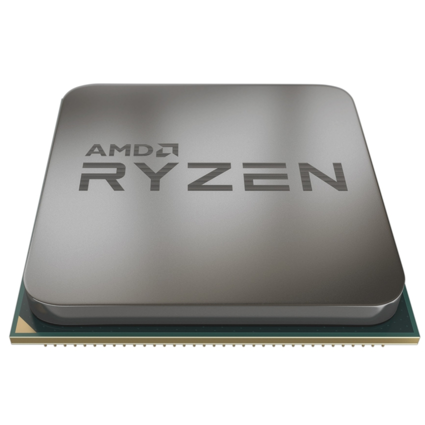 AMD-Ryzen-3-1200-3.1-Ghz.-AM4-foto3.jpg