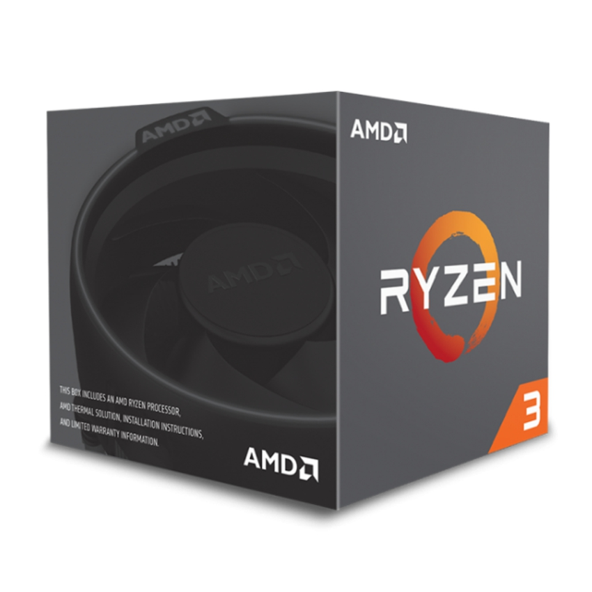 AMD-Ryzen-3-1200-3.1-Ghz.-AM4-foto4.jpg