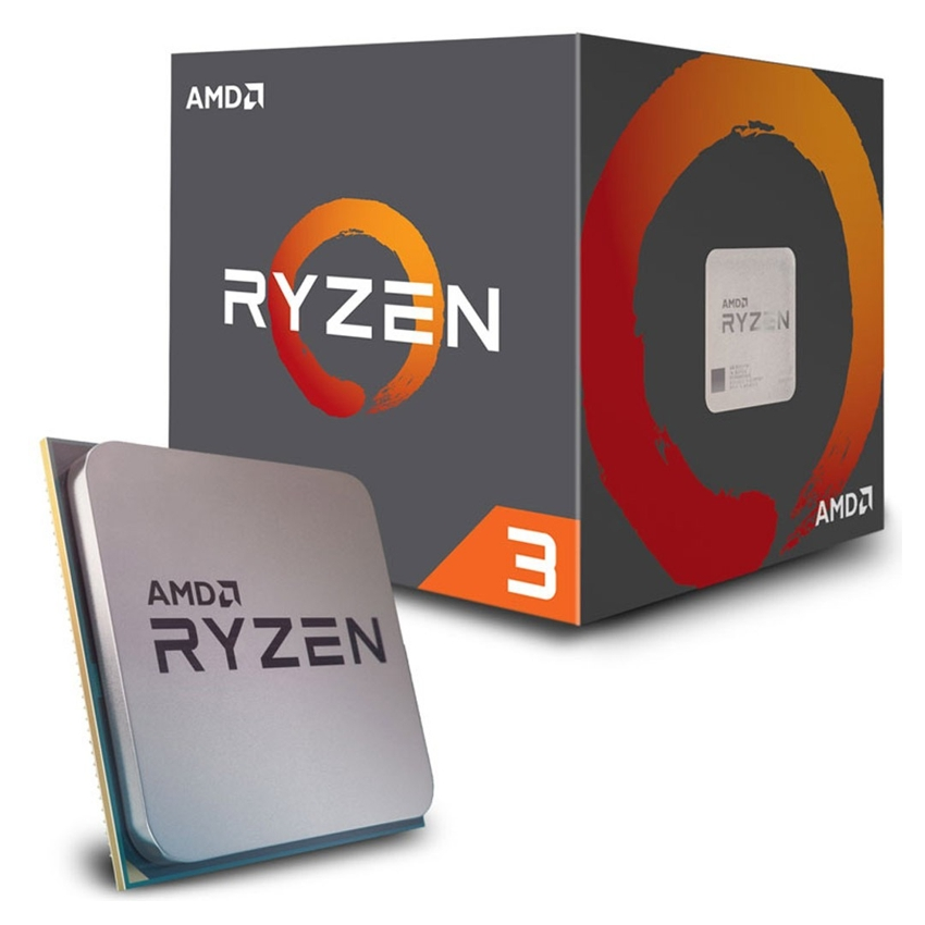 AMD-Ryzen-3-1200-3.1-Ghz.-AM4-foto5.jpg