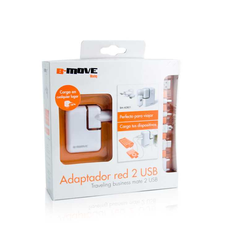 Adaptador-Red-B-MOVE-2xUSB-Hogar-Coche-Comp.-Moviles-foto3.jpg