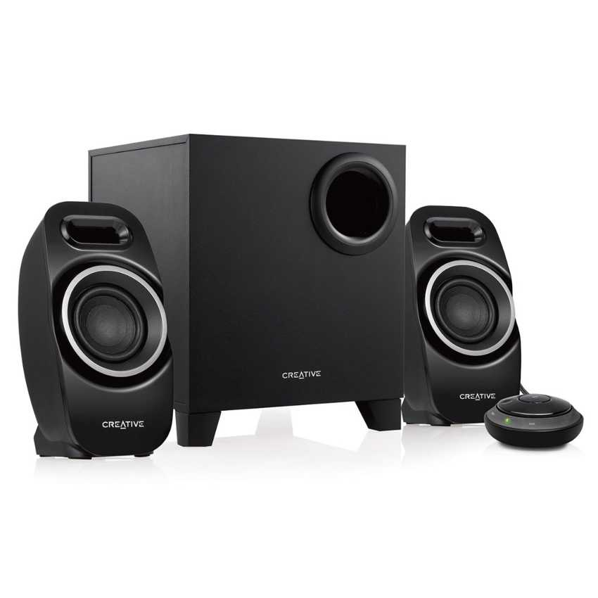 Altavoces-Creative-2.1-T3250W-Bluetooth-foto1.jpg