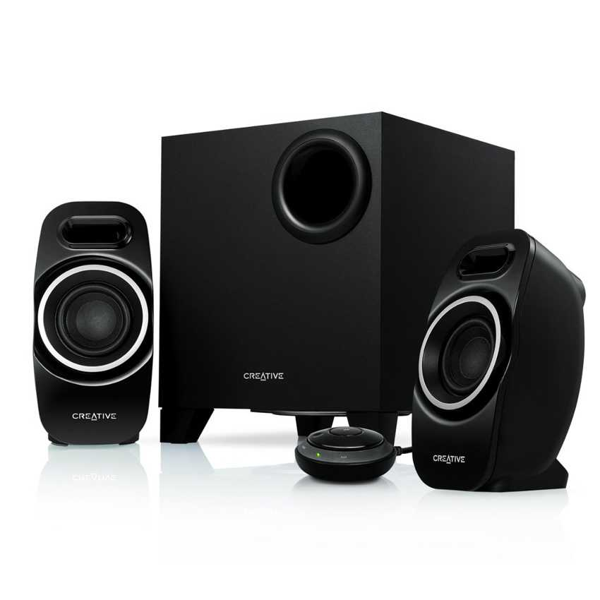 Altavoces-Creative-2.1-T3250W-Bluetooth-foto2.jpg