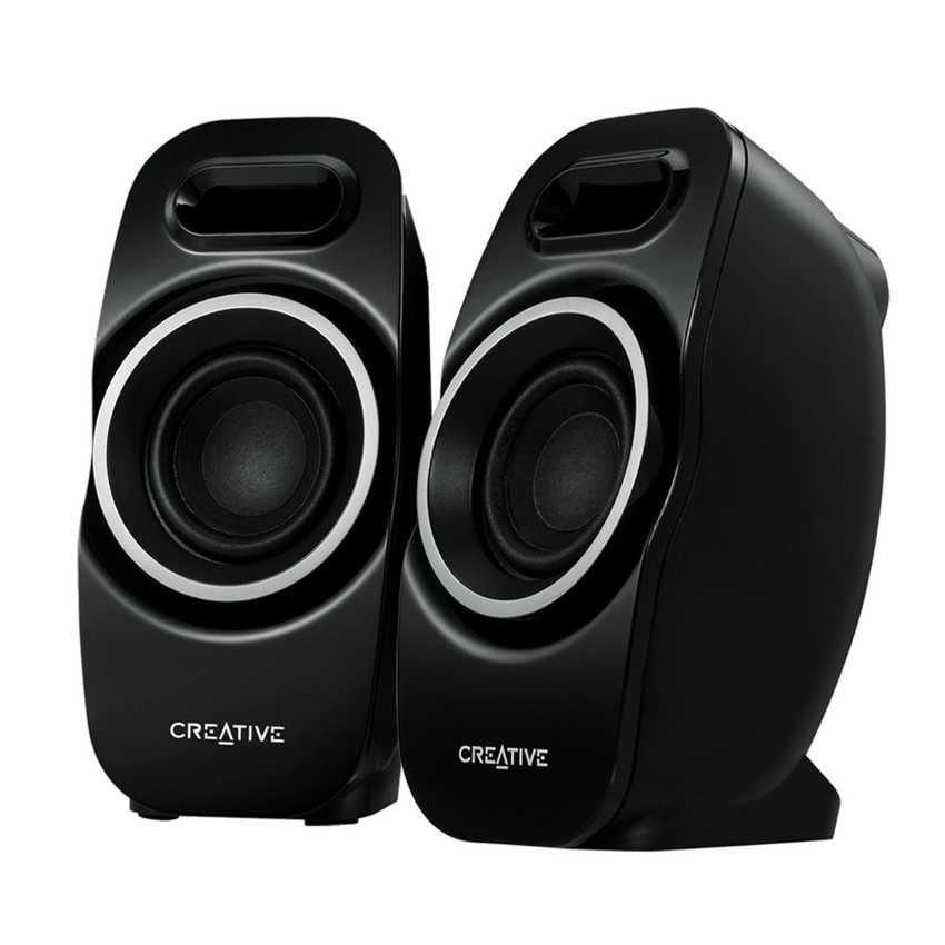 Altavoces-Creative-2.1-T3250W-Bluetooth-foto3.jpg