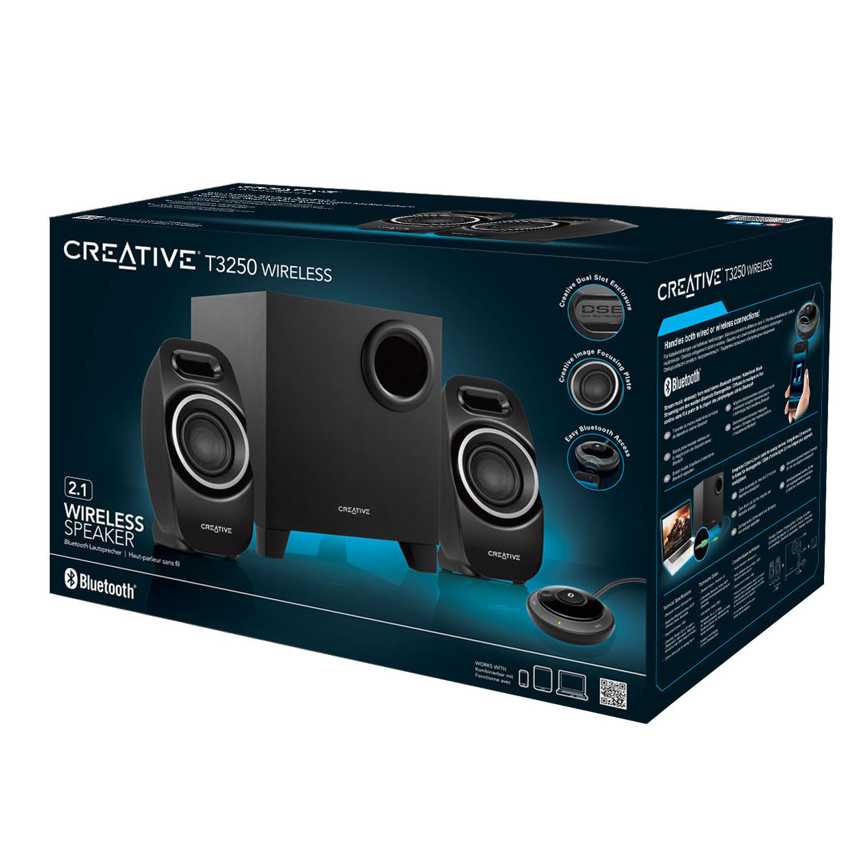 Altavoces-Creative-2.1-T3250W-Bluetooth-foto4.jpg