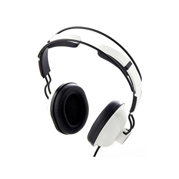 Auricular-SuperLux-HD651-Blanco-foto2.jpg