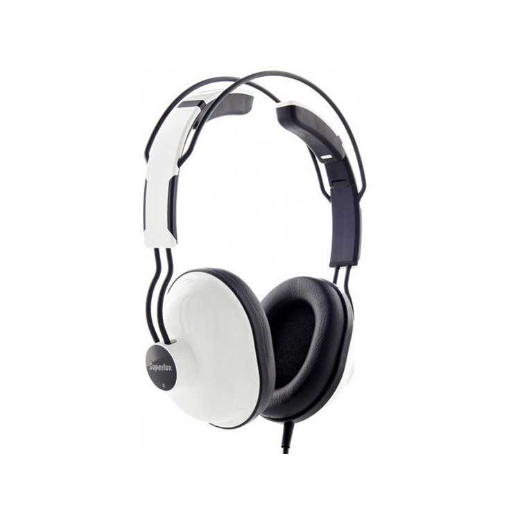 Auricular-SuperLux-HD651-Blanco-foto3.jpg