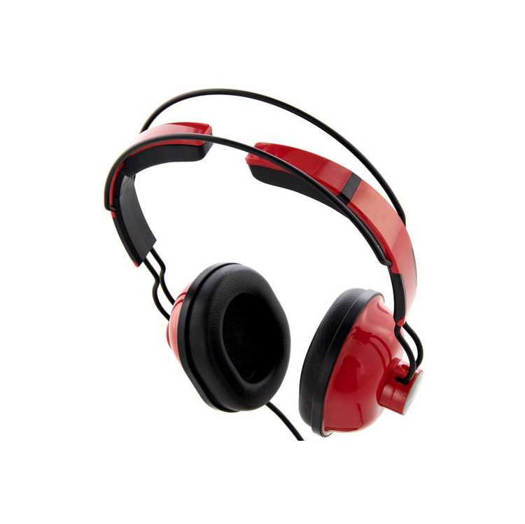 Auricular-SuperLux-HD651-Rojo-foto1.jpg
