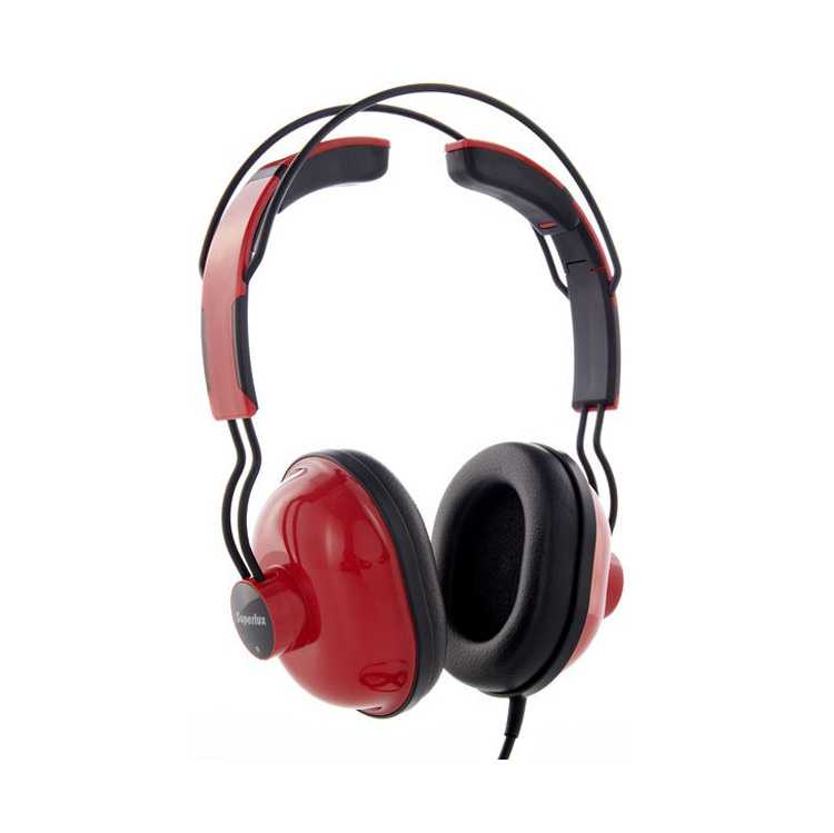 Auricular-SuperLux-HD651-Rojo-foto2.jpg