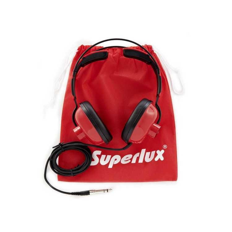 Auricular-SuperLux-HD651-Rojo-foto3.jpg