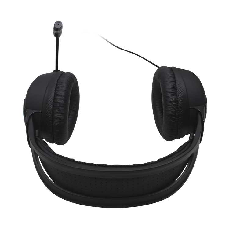 Auriculares-gaming-OZONE-Oxid-microfono-retractil-foto1.jpg