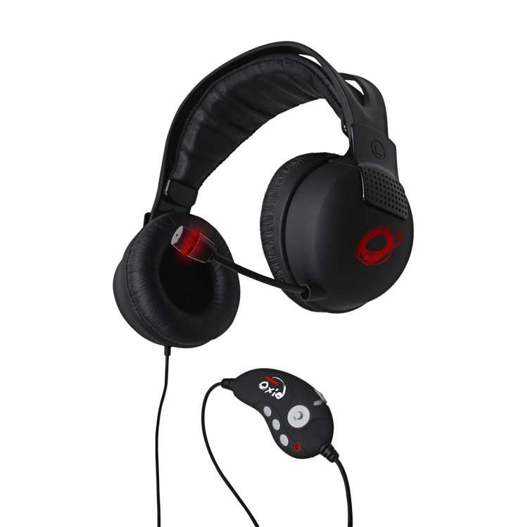 Auriculares-gaming-OZONE-Oxid-microfono-retractil-foto2.jpg