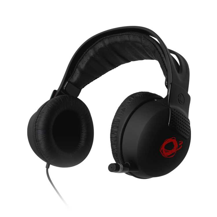 Auriculares-gaming-OZONE-Oxid-microfono-retractil-foto3.jpg