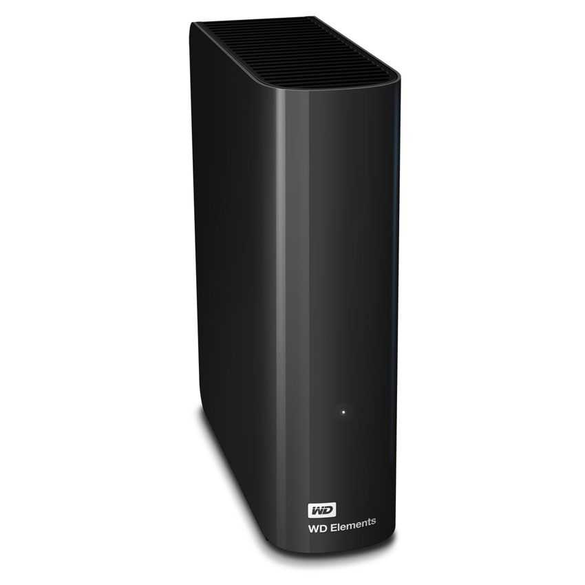 Disco-Duro-Externo-Western-Digital-Element-3-Tb-3.5-USB-3.0-foto2.jpg