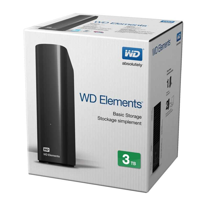 Disco-Duro-Externo-Western-Digital-Element-3-Tb-3.5-USB-3.0-foto4.jpg