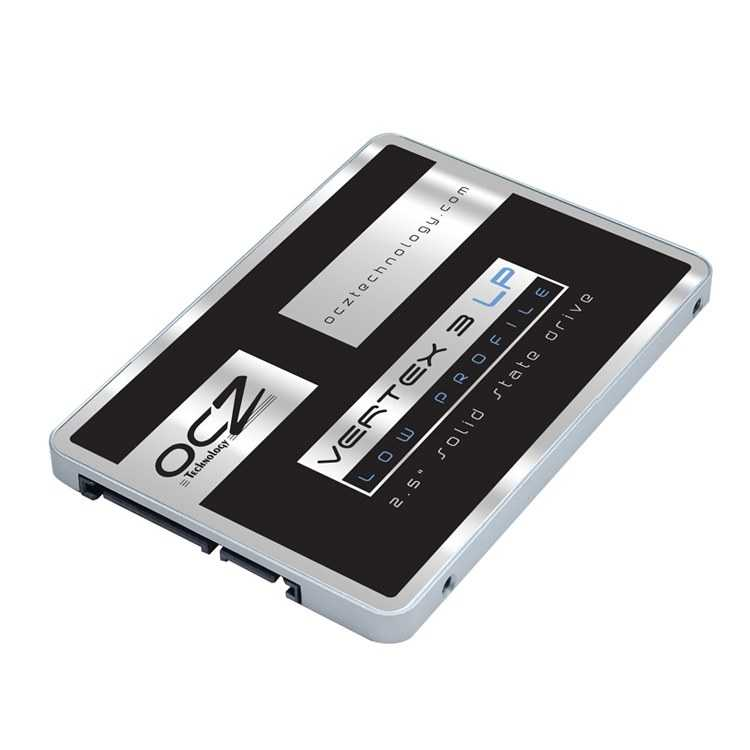 Disco-duro-Solido-OCZ-Vertex3-60GB-LP-foto1.jpg