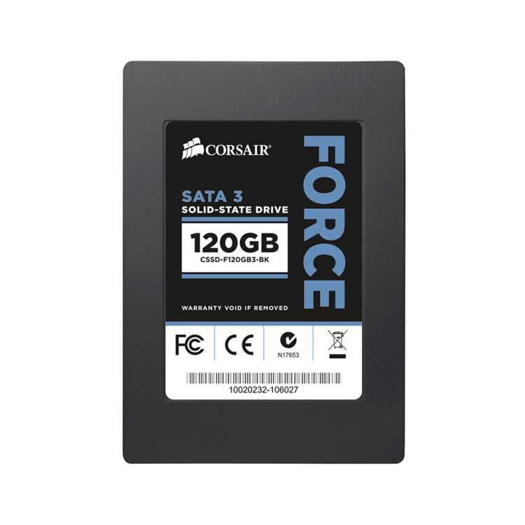 Disco-duro-maestro-SSD-CORSAIR-Force-Series3-120GB-foto1.jpg