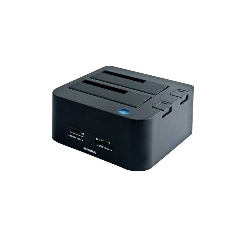 Dock-Station-B-MOVE-BM-HDF01-USB-2.0---2.5-3.5-Sata-foto1.jpg