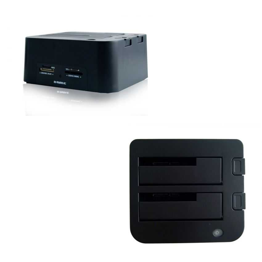 Dock-Station-B-MOVE-BM-HDF01-USB-2.0---2.5-3.5-Sata-foto2.jpg