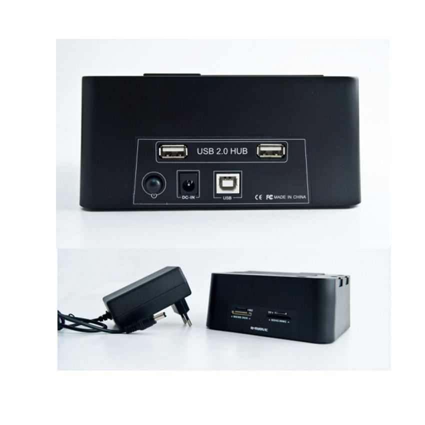 Dock-Station-B-MOVE-BM-HDF01-USB-2.0---2.5-3.5-Sata-foto3.jpg