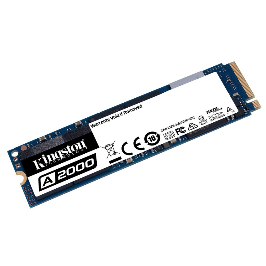 Kingston-PCIE-A2000-250Gb-NVMe-foto1.jpg