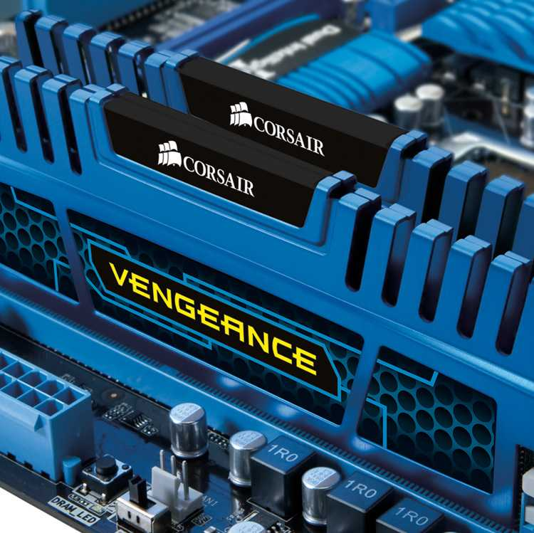 Memoria-CORSAIR-DDR3---2x4GB---1600Mhz-Blue-Edition-foto2.jpg