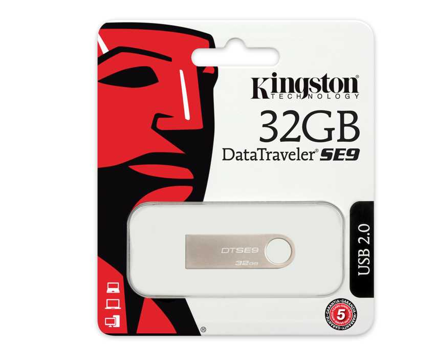 Pen-Drive-KINGSTON-DataTraveler-SE9-32-Gb.-USB-2.0-DTSE9H-32GB-foto2.jpg