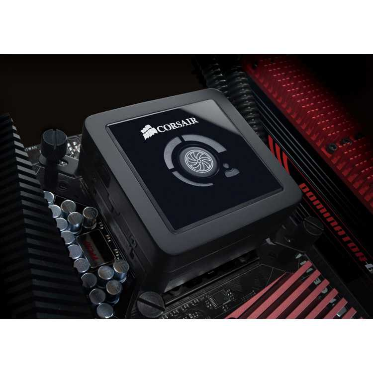 Sistema-RL-CPU-CORSAIR-Hydro-Series-H80-High-perf-foto3.jpg